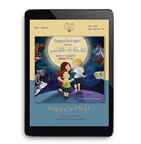 puppys_sparkle_cover
