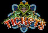 btn-tickets