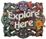 explore-btn